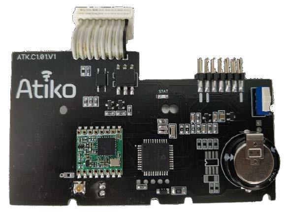 AtikoC1.01