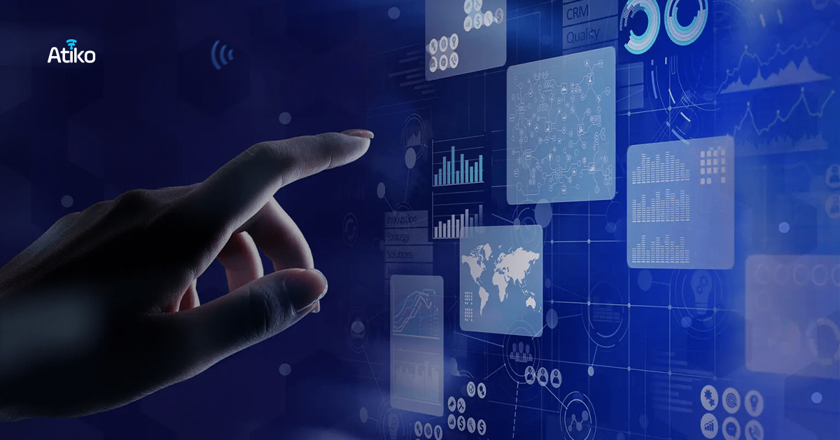 Що таке IoT простими словами?